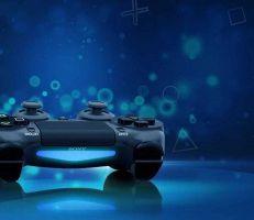 """""""بلاي ستايشن 5""""كشف تفاصيل أسرع  منصة ألعاب ينتظرها العالم"""
