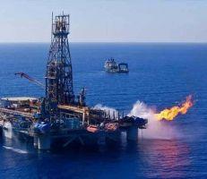 مصر تطرح مزايدة للتنقيب عن الغاز بالبحر المتوسط في النصف الأول من 2020