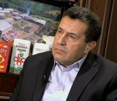 أديب كبور: انخفاض سعر المتة مرتبط بسعر الصرف والمركزي لا يمولنا (فيديو)