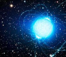 علماء يحددون طبيعة المادة الكونية الغامضة
