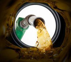 5 مليار ليرة إيرادات زيادة البنزين والمازوت الصناعي