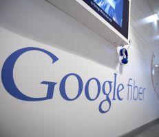 """""""غوغل"""" تخطط لمد كابل للألياف الضوئية عبر إسرائيل والسعودية بديلاً عن مصر"""
