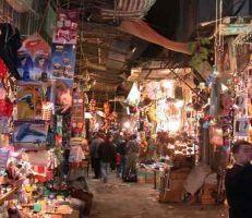 هل فعلاً دمشق أرخص مدن العالم؟!