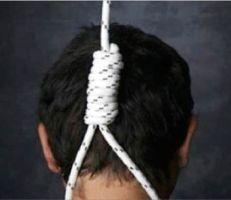 السوريون يداوون جراحهم بالإنتحار