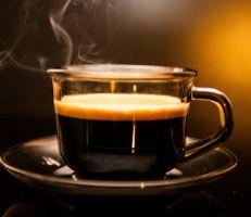 دراسة: القهوة قد تصبح قريباً مشروباً للأغنياء فقط