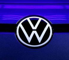 فولكسفاغن تعلن موعد طرح السيارات ذاتية القيادة