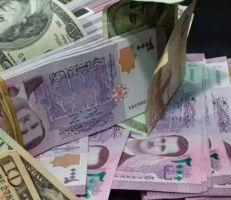 سعر الصرف والدعم الحكومي.. رمال متحركة تكبل أقدام الاقتصاد السوري