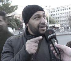 مواطنون: الجهات الرقابية مسؤولة عن فساد قانون حماية المستهلك (فيديو)