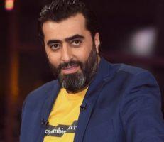 """""""في وضح النهار"""" عمل جديد لسباق رمضان 2021 من بطولة باسم ياخور"""