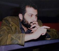 حاتم علي.. أيقونة  إبداعية في عالم الدراما السورية.. بقلم سعد القاسم