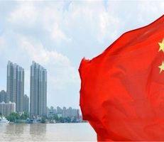 الصين تبني عاصمة الرياضات الإلكترونية بـ900 مليون دولار