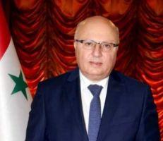 رئيس اتحاد غرف السياحة السورية: إعادة مقر الاتحاد إلى حلب دليل على عراقتها وحضارتها