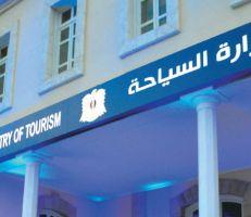 وزارة السياحة تصدر اشتراطات المرحلة الثامنة من استئناف العمل في المنشآت