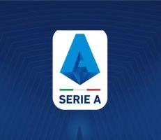 ترتيب الدوري الإيطالي بعد نهاية الجولة الثامنة عشر