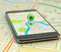الاستخبارات الأمريكية تستخدم بيانات تحديد الموقع التي توفرها الهواتف الذكية لتتبع حركة المواطنين