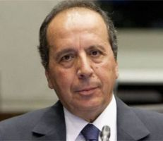 """اتهامات وأوصاف قاسية بين جميل السيّد ومحطة """"إم تي في"""" اللبنانية (فيديو)"""