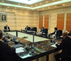 قرارات جديدة للفريق الحكومي المعني بالتصدي لوباء كورونا