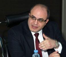 وزير الاقتصاد: طرح ورقة فئة 5 آلاف لن يؤدي إلى التضخم