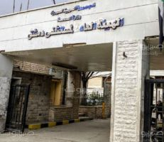 بعد كورونا.. كاواساكي يصيب الأطفال في دمشق!..