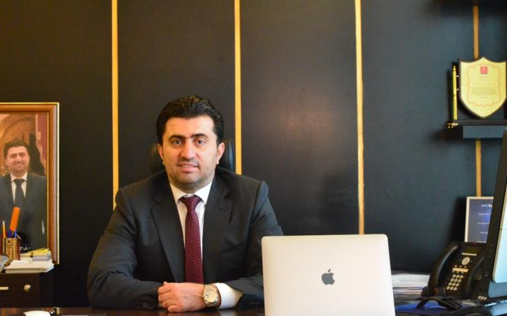 الوكالات الشخصية في القانون السوري: أنواعها وحدودها