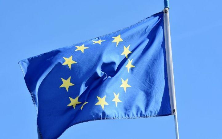 الشركات الأوروبية قلقة من اتجاه الصين نحو الداخل